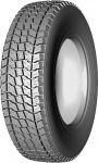 АШК FORWARD Professional 218 175/80 R16C 98/96 N